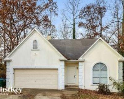 2231 Honeycomb Ct, Duluth, GA 30096 3 Bedroom House