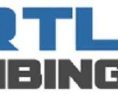 Portland Plumber Pros