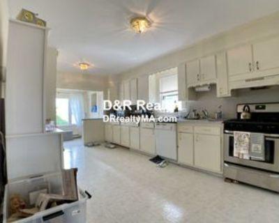 Princeton St #2, Medford, MA 02155 2 Bedroom Apartment