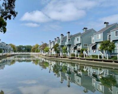840 Port Walk Place, Redwood City, CA 94065 3 Bedroom House