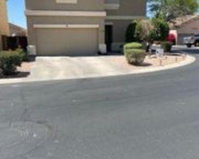 10448 E Billings St, Apache Junction, AZ 85120 3 Bedroom Apartment