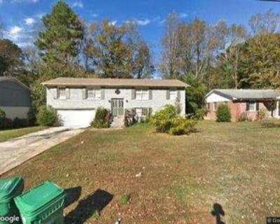 3948 Emerald North Dr, Decatur, GA 30035 5 Bedroom House