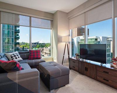 Apartment - Victoria Park