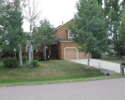 14335 Westchester Dr, Colorado Springs, CO 80921 4 Bedroom House