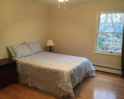 Gallows Rd & Hummer Rd, Annandale, VA 22003 Room