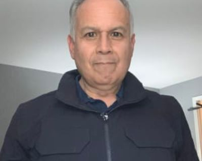Andrew, 56 years, Male - Looking in: Corona Riverside County CA