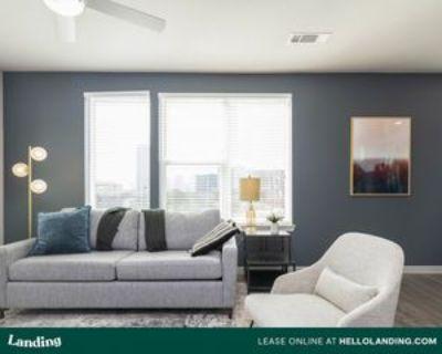100 Montag Circle.246139 #0103, Atlanta, GA 30307 1 Bedroom Apartment