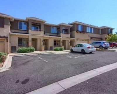 833 E 98th Ave #202, Thornton, CO 80229 2 Bedroom Condo