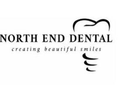 North End Dental