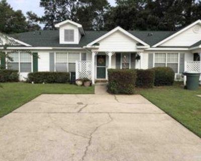 8512 Nantucket Pl, Pensacola, FL 32514 2 Bedroom Apartment
