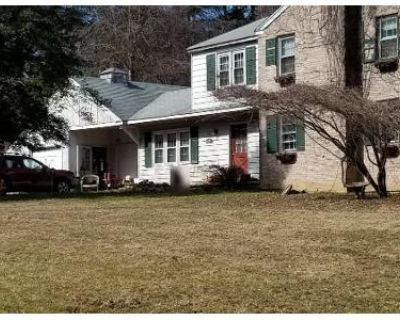 4 Bed 3 Bath Preforeclosure Property in Chadds Ford, PA 19317 - Byron Ct