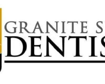 Granite Springs Dentistry