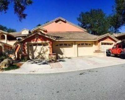 7829 Sugar Bend Dr #7829, Orlando, FL 32819 3 Bedroom Condo