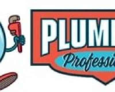 Drain Cleaning | Plumber in Birmingham, AL | Plumbing Professionals