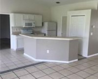 3210 9th St Sw, Lehigh Acres, FL 33976 3 Bedroom House