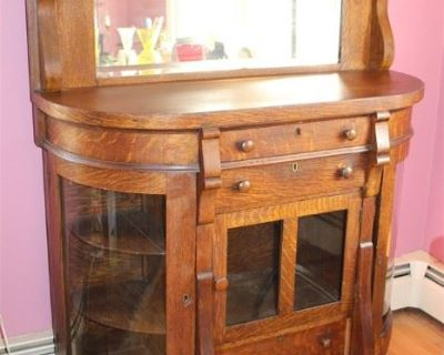 "ezDownsizing.com~ ""Time Capsule in Herndon"" Estate Online Auction"
