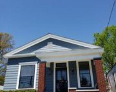 117 Hill Bend Pl, Louisville, KY 40208 2 Bedroom House