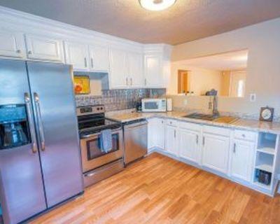 1522 Laurel Street, Indianapolis, IN 46203 3 Bedroom Apartment