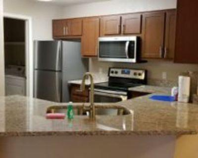 N 44th Pl, Phoenix, AZ 85008 1 Bedroom Apartment