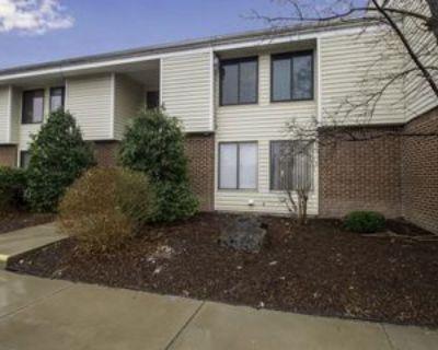 7 Southcreek Ct, East Amherst, NY 14051 1 Bedroom Condo