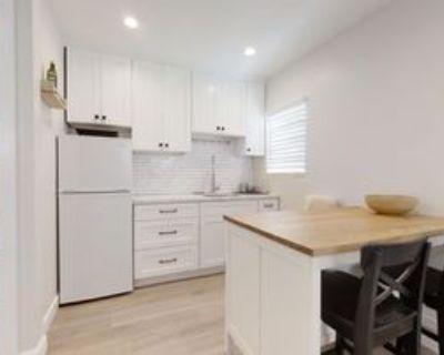 126 Seaview St, Manhattan Beach, CA 90266 1 Bedroom Condo