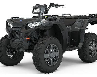 2020 Polaris Sportsman XP 1000 ATV Utility Norfolk, VA
