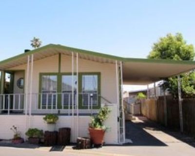 600 East Weddell Drive, Sunnyvale, CA 94089 2 Bedroom House
