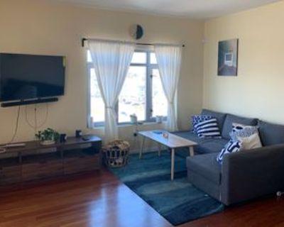 175 West Saint James Street #606, San Jose, CA 95110 2 Bedroom Condo