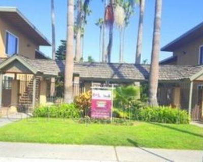 8043 Chapman Ave #16, Stanton, CA 90680 1 Bedroom Condo