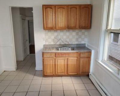 69 Bostwick Avenue #1, Jersey City, NJ 07305 2 Bedroom Apartment