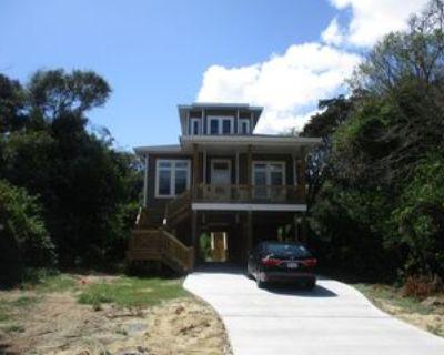 111 Jackson Ave, Emerald Isle, NC 28594 3 Bedroom House