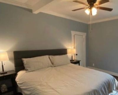 $500 per month room to rent in Miami available from September 18, 2021