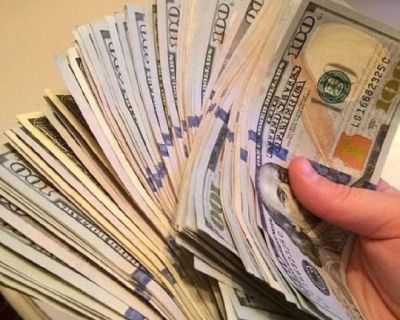 Read This If You Want to Make Money Today