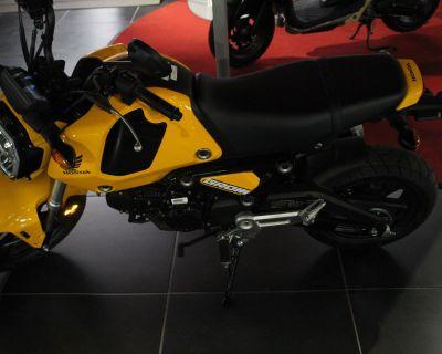 2022 Honda Grom Sport Sarasota, FL