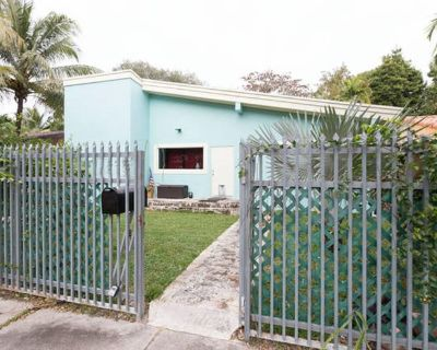House for Rent in Miami, Florida, Ref# 200013687