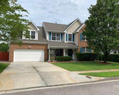 2139 Kingsley Ln #1, Chesapeake, VA 23323 4 Bedroom Apartment