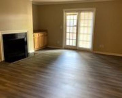 109 Rue Fontaine - 1 #1, Stonecrest, GA 30038 3 Bedroom House