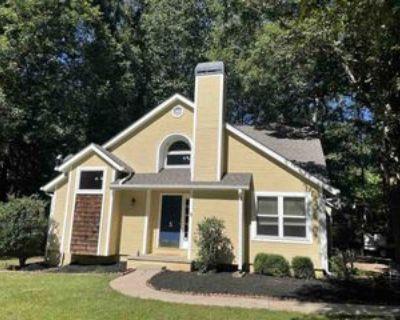 5 Oak Ridge Dr, Sharpsburg, GA 30277 3 Bedroom House