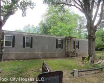 6905 Fiser Rd, Little Rock, AR 72206 3 Bedroom House