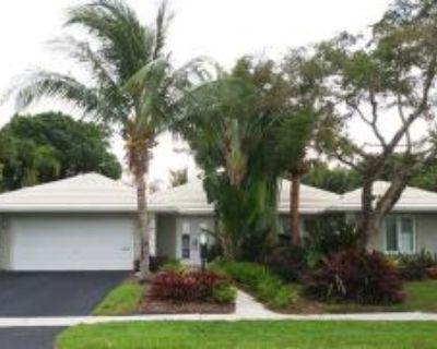 880 SW Hickory Ter Terrace Boca Raton FL 33486