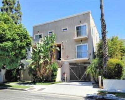 2440 Purdue Ave #107, Los Angeles, CA 90064 2 Bedroom Apartment