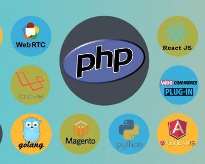 Best Web Development Company In Boston