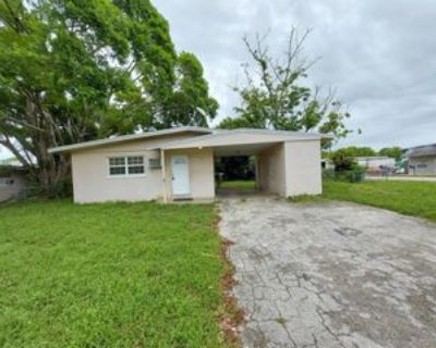 3085 Royal Palm Ave #1, Fort Myers, FL 33901 3 Bedroom Apartment