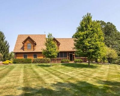 Salvaged By Sonya ** Estate Sale **Executive Home Filled to the Brim***Log Home * Primitives *