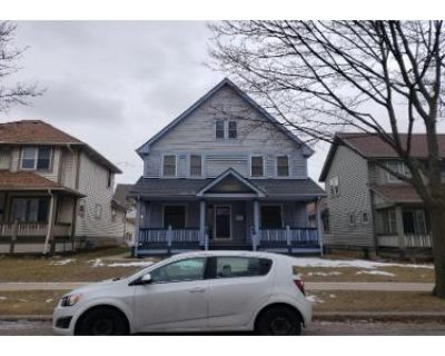4 Bed 2 Bath Preforeclosure Property in Milwaukee, WI 53208 - N 29th St