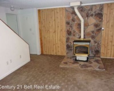 1527 Copperville Rd, Cheyenne, WY 82001 2 Bedroom House