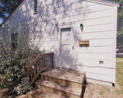 4319 E Bayley St, Wichita, KS 67218 1 Bedroom Condo