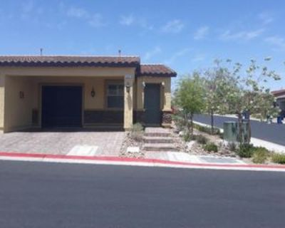 2687 Chinaberry Hill St, Laughlin, NV 89029 2 Bedroom House