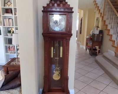 Grasons Co of West Alameda - Livermore 3-Day Estate Sale