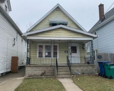 2 Bed 1 Bath Preforeclosure Property in Buffalo, NY 14207 - Grote St